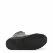 Pantofi sport Roccobarocco RBSC0V702VER Gri