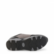 Pantofi sport Roccobarocco RBSC1J601 Gri