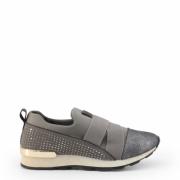 Pantofi sport Roccobarocco RBSC2F801X Gri