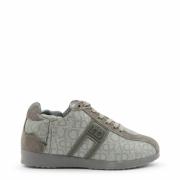 Pantofi sport Roccobarocco RBSC38P81CAM Gri
