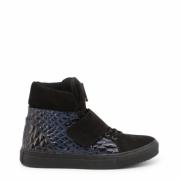 Pantofi sport Roccobarocco ROSC0X001PIT Albastru