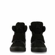 Pantofi sport Roccobarocco ROSC0X001PIT Negru