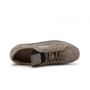 Pantofi sport Sparco ASCARI-CAM Maro