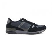 Pantofi sport Sparco HARTLEY Albastru