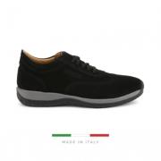 Pantofi sport Sparco IMOLA-GP1-CAM Negru