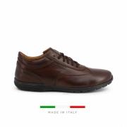 Pantofi sport Sparco IMOLA-GRIP Maro