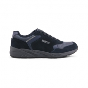 Pantofi sport Sparco LEYBURN Albastru