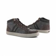 Pantofi sport Sparco SHELTON Gri