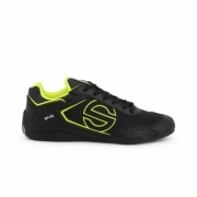 Mergi la Pantofi sport Sparco SP-F5 Negru