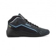Mergi la Pantofi sport Sparco SP-F9 Negru