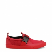 Mergi la Pantofi sport Trussardi 77A00111 Rosu