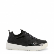 Pantofi sport U.s. Polo Assn. NYNA4183W9_Y1 Negru