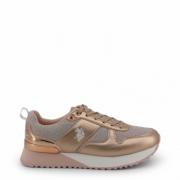 Pantofi sport U.s. Polo FRIDA4103W8_TY1 Roz