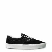 Mergi la Pantofi sport Vans ComfyCushERA_VN0A3WM9 Negru