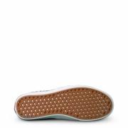 Pantofi sport Vans ComfyCushERA_VN0A3WM9 Rosu