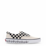 Pantofi sport Vans ERA_VN0A4BV4 Alb