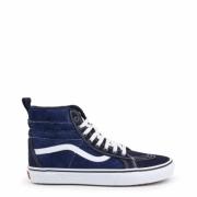 Mergi la Pantofi sport Vans SK8-HI-MTE_VN0A4BV7 Albastru