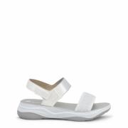 Sandale Inblu LD000001 Alb