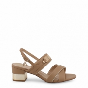 Sandale Laura Biagiotti 5509 Maro