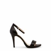 Sandale Made In Italia LA-GELOSIA Negru
