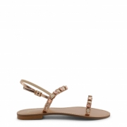 Sandale Versace Jeans VRBS52 Roz