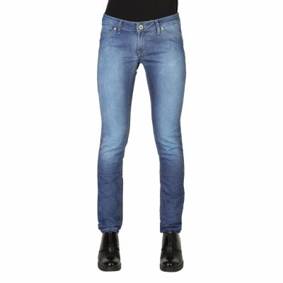 Blugi Carrera Jeans 000788_0980A Albastru