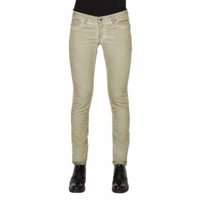 Blugi Carrera Jeans 000788_0980A Verde