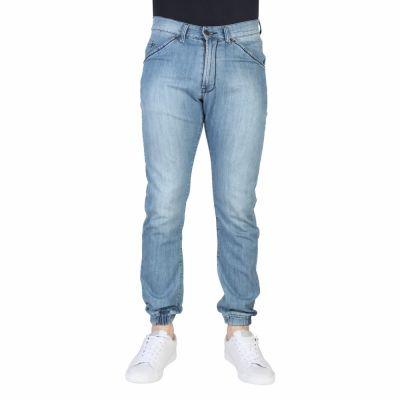 Blugi Carrera Jeans 00707E_0941X Albastru