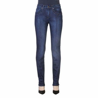 Blugi Carrera Jeans 00752C_0970A Albastru
