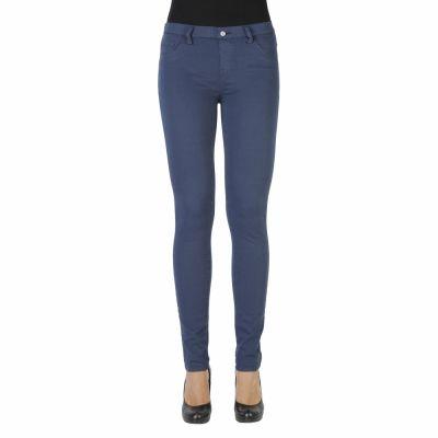 Blugi Carrera Jeans 00767L_922SS Albastru