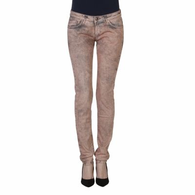 Blugi Carrera Jeans 00777S_0970X Roz