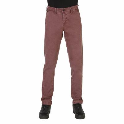 Blugi Carrera Jeans 00T617_0845A Maro