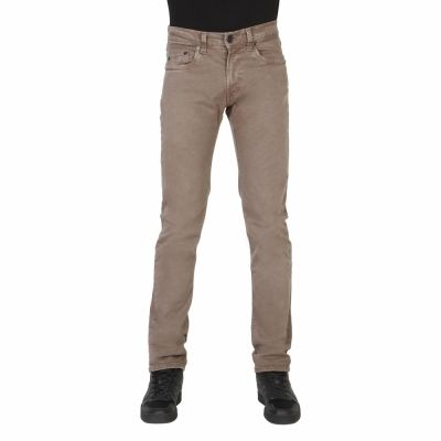 Blugi Carrera Jeans 00T707_0845A Maro