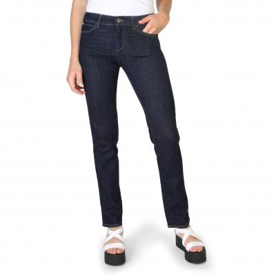 Blugi Armani Jeans 3Y5J12_5D15Z Albastru