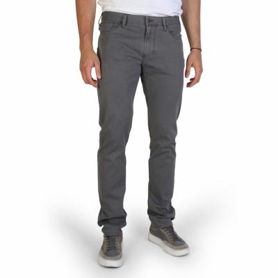 Blugi Armani Jeans 3Y6J06_6NEEZ Gri