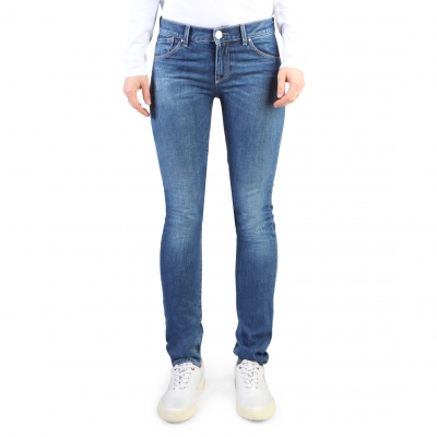 Blugi Armani Jeans C5J23_5E Albastru