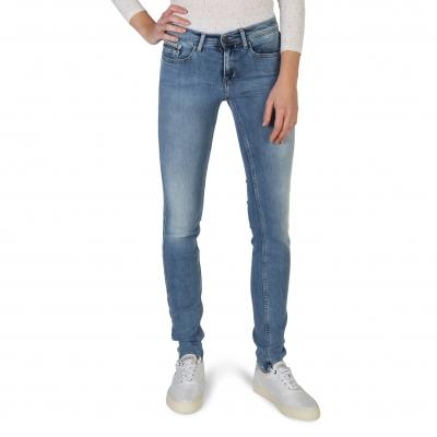 Blugi Calvin Klein J2IJ204379 Albastru