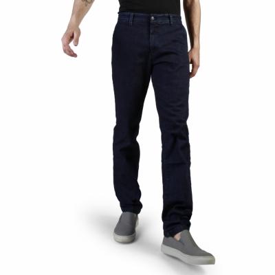 Blugi Carrera Jeans 000624_0970A Albastru
