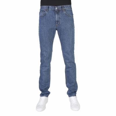 Blugi Carrera Jeans 000700_01021 Albastru