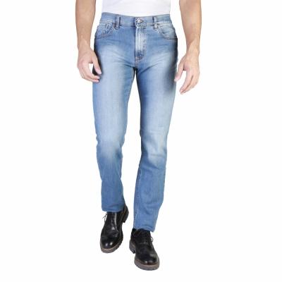 Blugi Carrera Jeans 000700_0921S Albastru