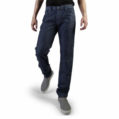 Blugi Carrera Jeans 000700_1041A Albastru