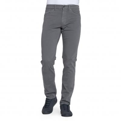 Blugi Carrera Jeans 000700_9302A Gri