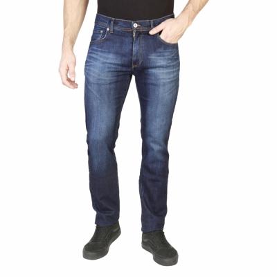 Blugi Carrera Jeans 000707_0970X Albastru
