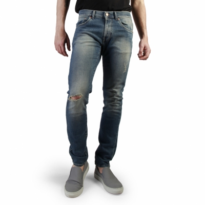 Blugi Carrera Jeans 000717_0970X Albastru