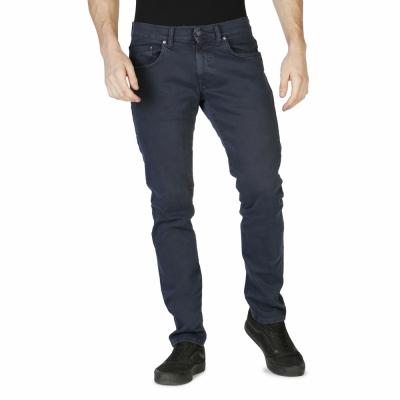 Blugi Carrera Jeans 000717_8302A Albastru