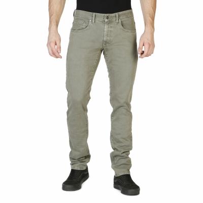 Blugi Carrera Jeans 000717_8302A Verde