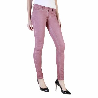 Blugi Carrera Jeans 000788_0985B Rosu