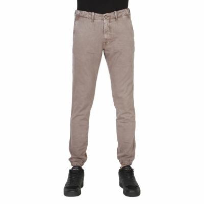 Blugi Carrera Jeans 00617E_0945A Maro