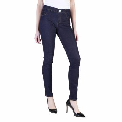 Blugi Carrera Jeans 00767L_822AL Albastru