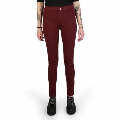 Blugi Carrera Jeans 00767L_922SS Rosu